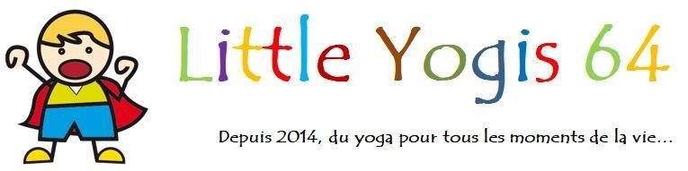 Little Yogis 64